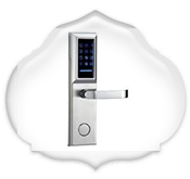 Estate Locksmith Store Medina, OH 330-274-9421
